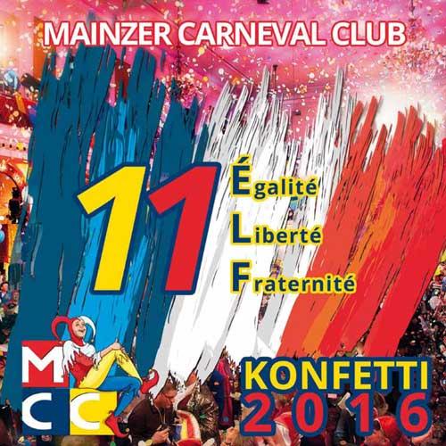 2016-MCC-Konfetti