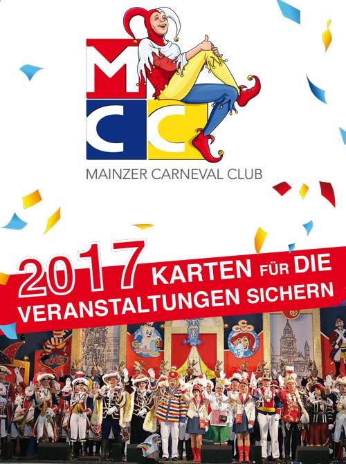 front-mcc-vorbestellung-2017