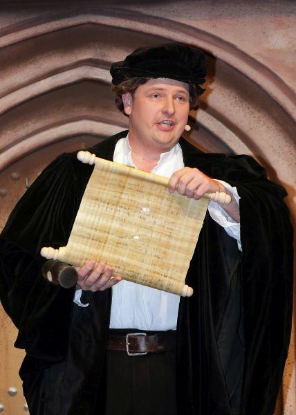 Dr. Florian Sitte